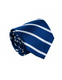 RCDE TIE (STRIPES MODEL)