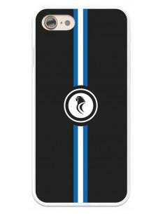 手机硅胶保护壳(M3)