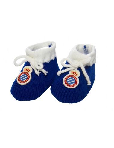 婴儿袜 队徽款