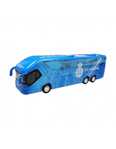 OFFICIAL RCD ESPANYOL TEAM BUS (SIZE L)