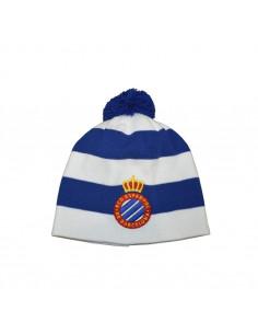 西班牙人针织帽 (MOD.3)