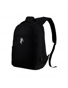 ANTIBODY PORTABLE BACKPACK