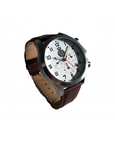 MULTIFUNCTION PREMIUM WATCH