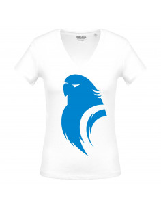 NEW PERICO WOMAN T-SHIRT