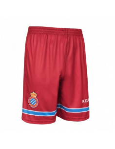 RCD ESPAYOL AWAY SHORTS 18/19