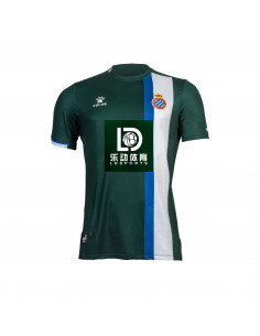 RCD ESPANYOL AWAY SHIRT 2019-20 KID