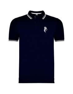 POLO SHIRT COTTOM PIMA