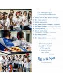 """CD """"ELS HIMNES PERICOS DE AVUI"""""""