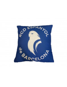 STADIUM CUSHION