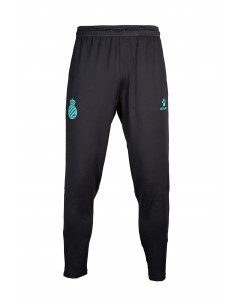 TECHNICAL LONG TRAINING TROUSERS SR