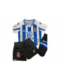 RCD ESPANYOL HOME MINI KIT 2019-20