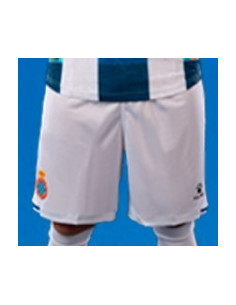 120th ANNIVERSARY   HOME SHORTS 2020-21 SR