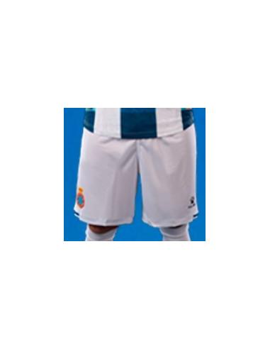 Espanyol家庭裤2020-21赛季