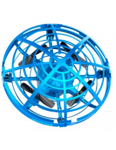DRON MINI INNJOO
