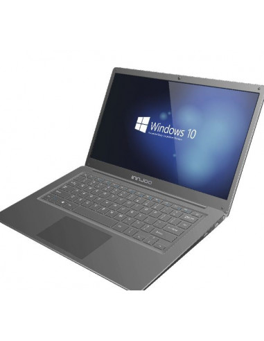 LAPTOP INNJOO