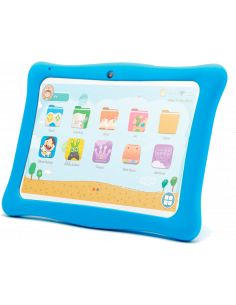 CHILDREN'S TABLET INNJOO