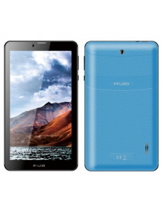 TABLET BLAU INNJOO