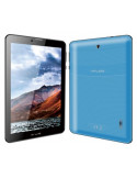 BLUE TABLET INNJOO