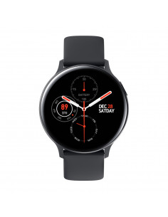 EQUIS WATCH 4G INNJOO