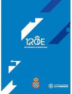 Postal Card 120 Anniversary