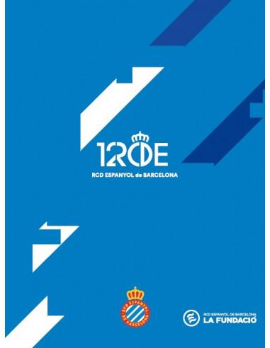 Postals 120 Aniversari
