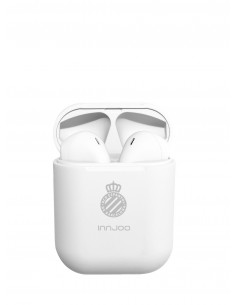 BLUETOOTH HEADPHONES INNJOO