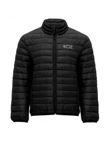 KNITTED JACKET WITH ZIPPER AND POLAR INSIDE