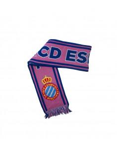 西班牙人纯棉围巾 (M13)