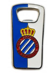 磁铁开瓶器 队徽