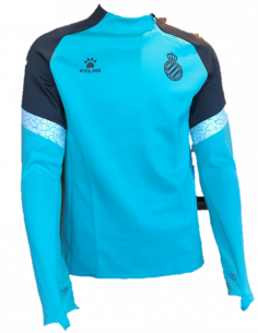 RCD ESPANYOL TRAINING SWEATSHIRT 2020-21 ADULT