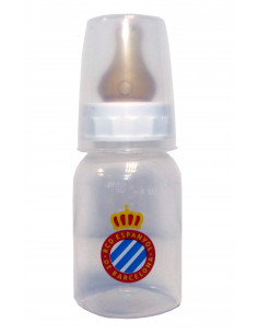 BIBERÓ 125ML