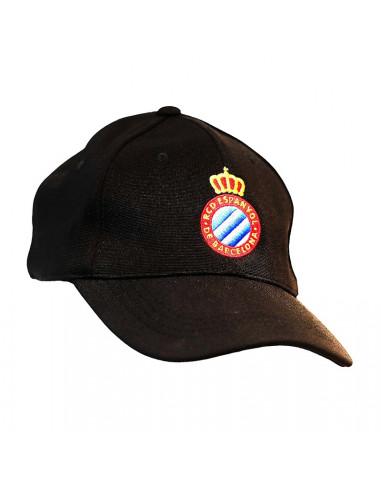 CAP (BLACK M2)