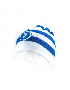 西班牙人针织帽 (MOD.5)