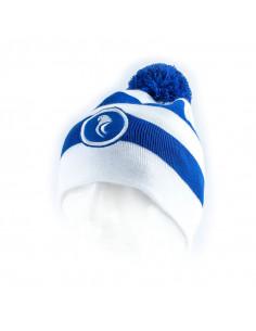 西班牙人针织帽 (MOD.6)