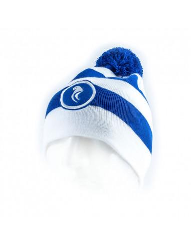 WOOLLY HAT (MOD.6)