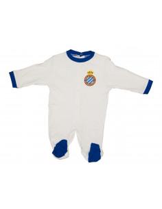 婴儿连体套装