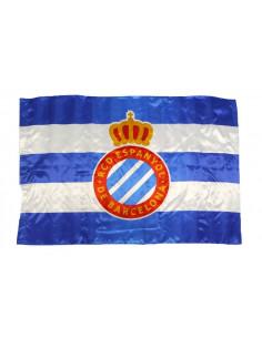 BIG ESPANYOL FLAG (MOD. 1)