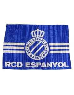 BIG ESPANYOL FLAG (MOD. 2)