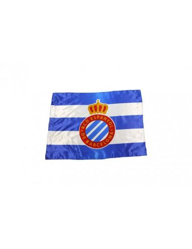 小号球队队旗 (1号款)