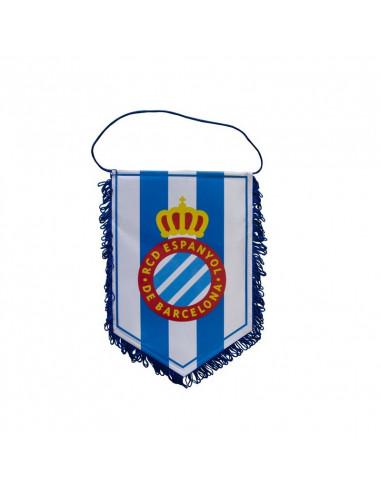 ESPANYOL SMALL PENNANT