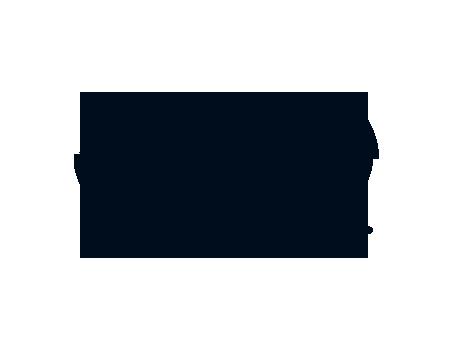 GRO Global Racing Oil